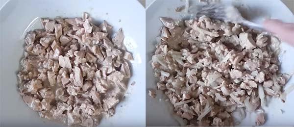 салат-новая-мимоза-с-печенью-трески-2