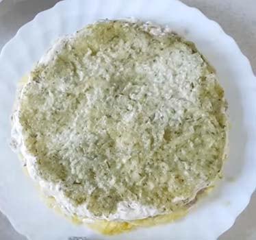 салат-новая-мимоза-с-печенью-трески-5