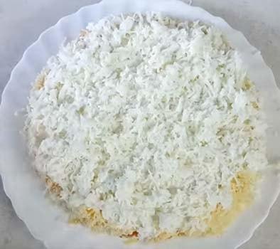 салат-новая-мимоза-с-печенью-трески-8