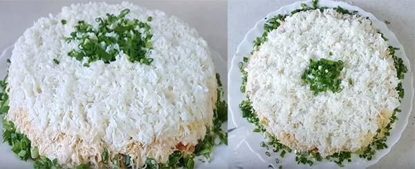 салат-новая-мимоза-с-печенью-трески-9