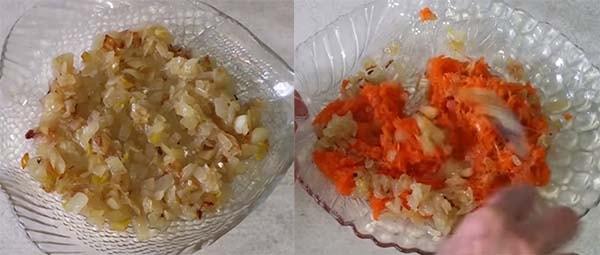 салат-подснежник-с-куриной-печенью-3