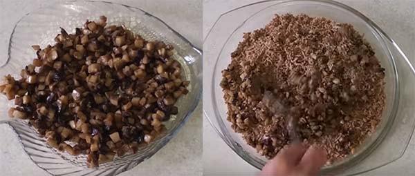 салат-подснежник-с-куриной-печенью-4