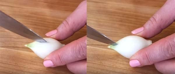 салат-подснежник-с-сыром-и-зеленью-12