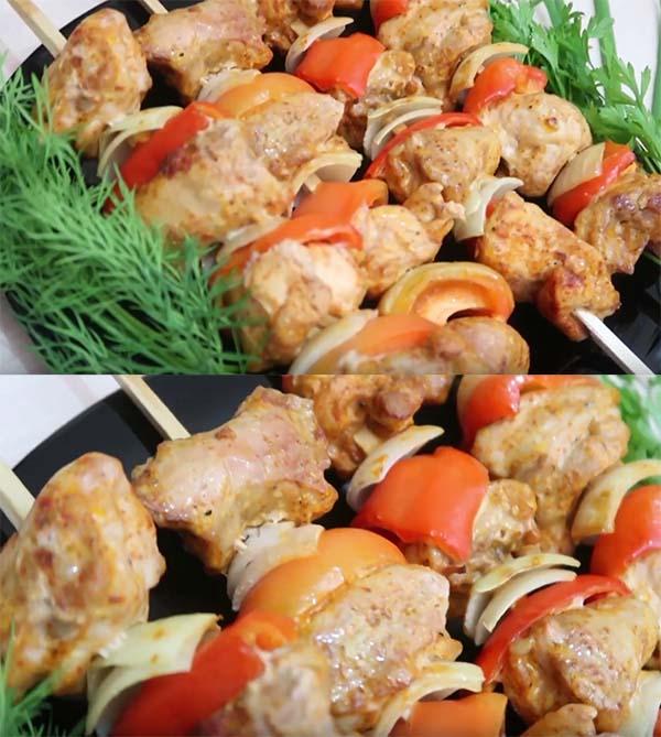 шашлык-из-бедра-курицы-8