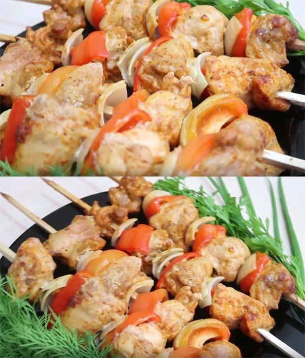 шашлык-из-бедра-курицы-9