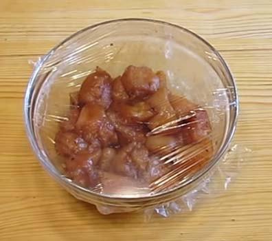 шашлык-из-филе-грудки-курицы-3