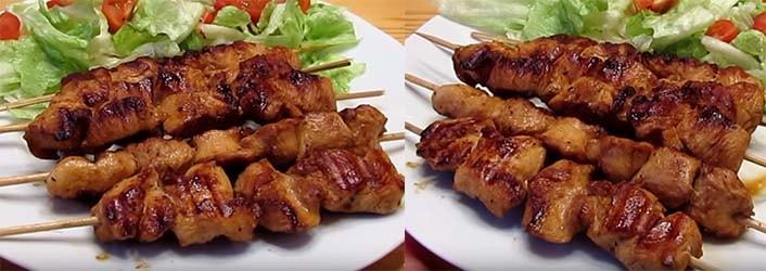 шашлык-из-филе-грудки-курицы-9