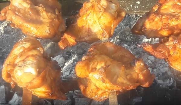 шашлык-из-куриных-бедрышек-7