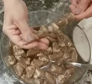 шашлык-из-куриных-сердечек-4