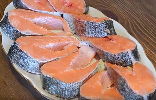 шашлык-из-рыбы-форели-2