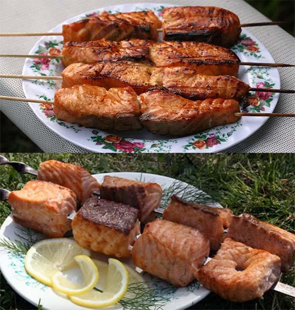 шашлык-из-рыбы-форели-5