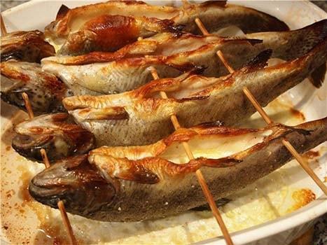 шашлык-из-рыбы-форели-9