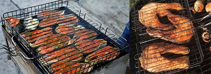 шашлык-из-рыбы-горбуши-7