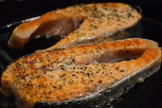 шашлык-из-рыбы-горбуши-8