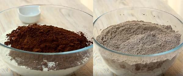 шоколадный-кулич-4