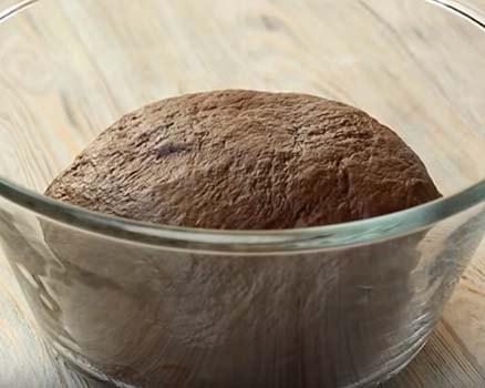 шоколадный-кулич-9