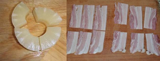 японский-шашлык-из-курятины-6