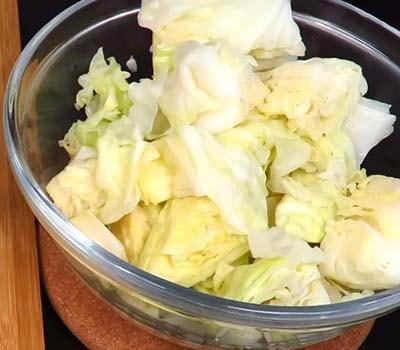 закуска-из-капусты-к-шашлыку-3