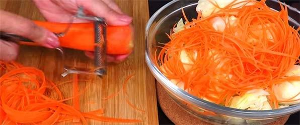 закуска-из-капусты-к-шашлыку-4