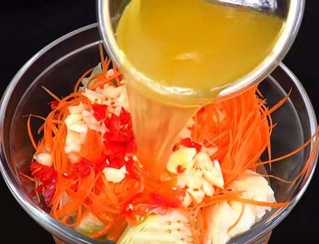 закуска-из-капусты-к-шашлыку-6