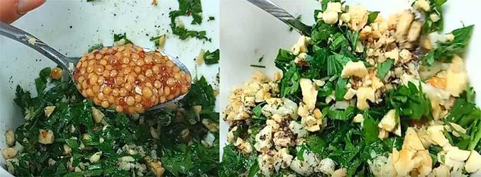закуска-из-помидоров-к-шашлыку-6
