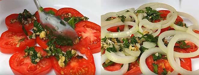 закуска-из-помидоров-к-шашлыку-7