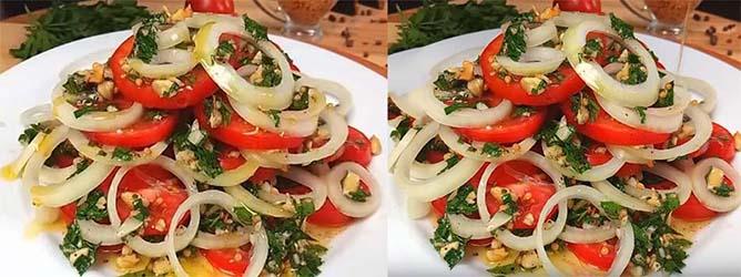 закуска-из-помидоров-к-шашлыку-8