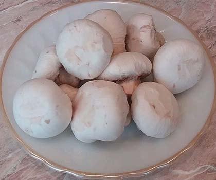 закуска-к-шашлыку-из-баклажанов-4