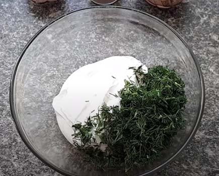 чесночный-соус-для-люля-кебаба-1