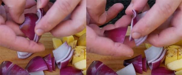 гарнир-из-овощей-к-шашлыкам-7