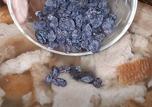 хлебный-квас-без-дрожжей-3