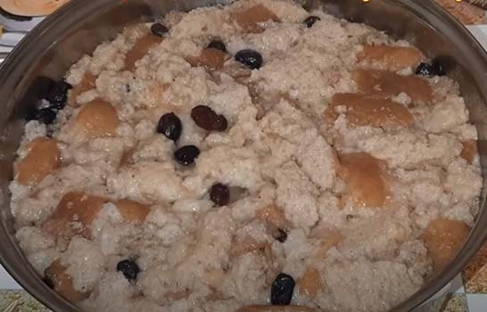 хлебный-квас-без-дрожжей-4