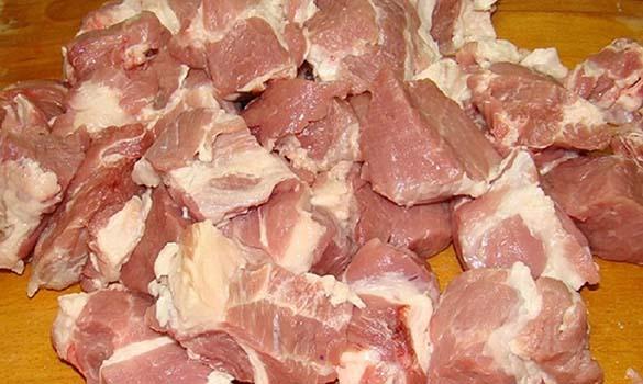 классический-шашлык-из-свинины-1