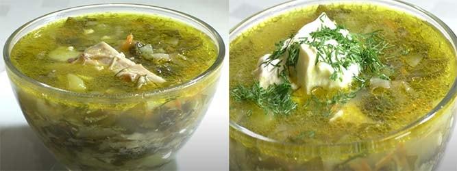 классический-щавелевый-суп-на-курином-бульоне-8