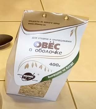 квас-из-овса-1