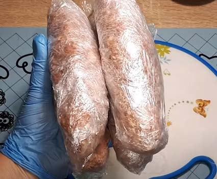 люля-кебаб-из-говядины-на-сковороде-5