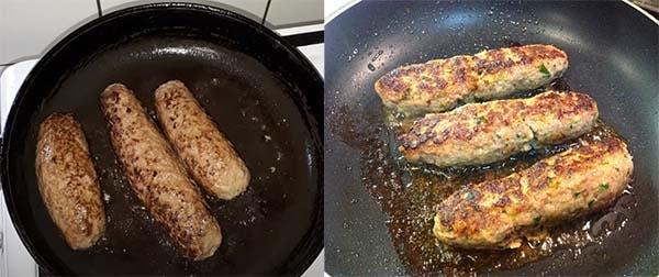 люля-кебаб-из-говядины-на-сковороде-7