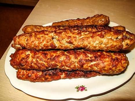 люля-кебаб-из-говядины-в-духовке-8