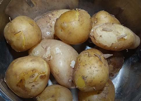 люля-кебаб-из-картошки-1