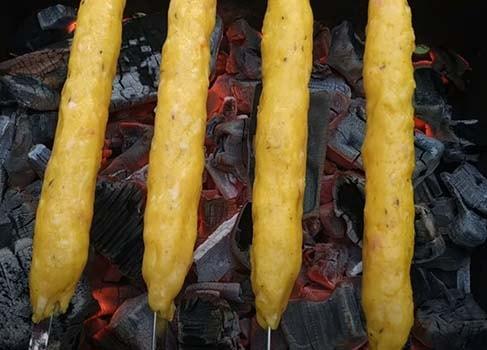 люля-кебаб-из-картошки-11