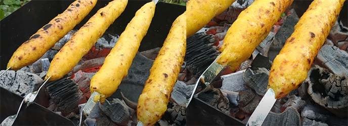 люля-кебаб-из-картошки-12