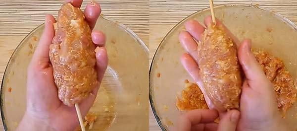 люля-кебаб-из-курицы-в-духовке-7
