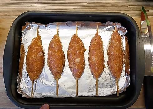 люля-кебаб-из-курицы-в-духовке-8