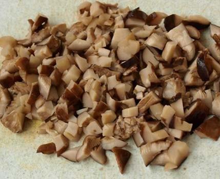 окрошка-на-квасе-с-грибами-1