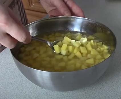 постный-щавелевый-суп-2