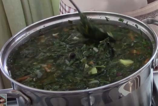 постный-щавелевый-суп-4