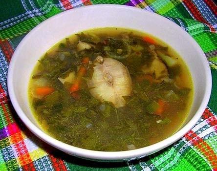 рыбный-суп-с-щавелем-3