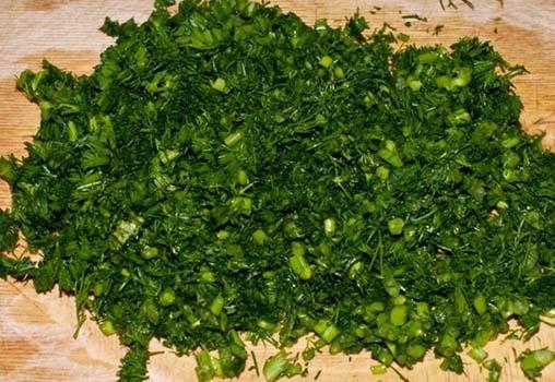 шашлык-из-баранины-рецепт-2