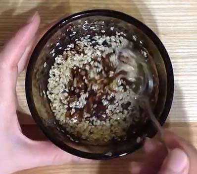шашлык-из-филе-индейки-2