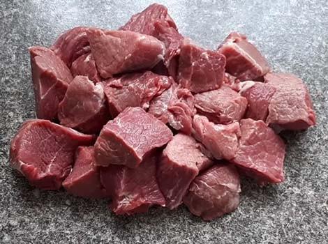 шашлык-из-говядины-мягкий-сочный-рецепт-2